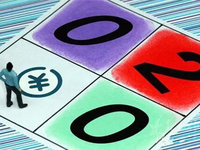 O2O入口之争,谁才是未来掌舵者?