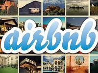 """不光是Uber,Airbnb""""共享酒店""""也在与监管""""斗法"""""""