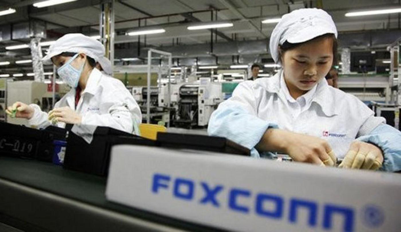 中国制造业陷入群体性焦虑-钛媒体官方网站