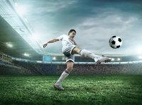 互联网正在帮助体育赞助商们,如何更好的进行数字化营销