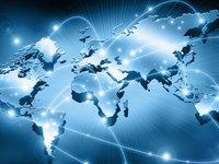 七个国家顶层战略给创业者的机会和风险