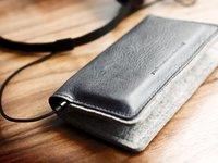 """各家都在弱化银行卡的存在,手机钱包才是""""超级银行卡"""""""