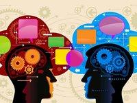 阿里的媒体投资逻辑:从业务到战略,从IT到DT