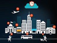 免费Wi-Fi落地面临哪些困境?创业公司如何谋转型?