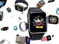 被寄予厚望的Apple Watch滞销,苹果的生态布局恐失败