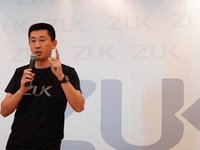 ZUK品牌要跟联想撇清关系,走互联网之路面对两大考验