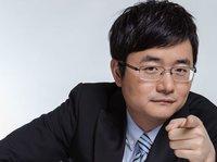 猎豹傅盛:创业公司CEO就是要做好侦察兵,不断试错,小步快跑