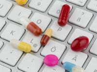 医药O2O绕过网售处方药限制,解决最后一公里配送