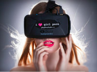万物互联的时代,虚拟现实通往视听业的终极世界