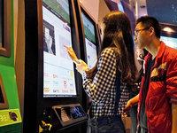 """看完速7去速8:""""资本+O2O""""成为中国电影市场新驱动力"""