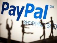 【钛晨报】PayPal月底完成单飞计划,手握60亿美金用于国际并购