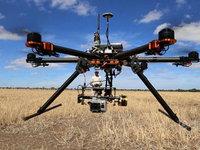 当无人机成为智能载体,开发者时代就来了