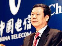借提速和全网通手机,中国电信能扭转弱势局面么?
