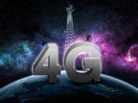 移动电信4G新战略PK,对行业有啥影响?