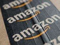 曾要求调查出版业垄断的亚马逊,被出版业告了|7月14日坏消息榜