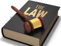 行业爆发前奏已响,但诉讼类法律电商春天还太过遥远