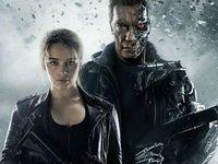 《终结者:创世纪》来袭,人工智能真的要介入人类社交了吗?