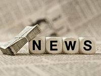放弃以广告为核心商业模式,新媒体已经被重新定义了