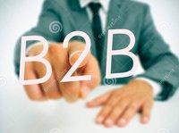 再探大热的交易型B2B平台 ,崛起原因与行业图谱
