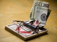 支付宝无法再向他人银行账户转账了,免费转账时代或终结