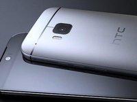 HTC为什么衰败,是战略的失策还是历史的必然?