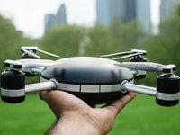 """无人机企业遍地开花,市场将告别""""一疆独秀"""""""