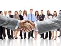 房产经纪人的争夺战:从雇佣制到合伙制