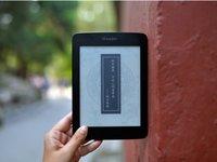 Kindle挑战者又来了,这次它学聪明了吗?