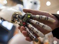 """人工智能缓足前行,人类何时才能与""""Her""""相爱?"""