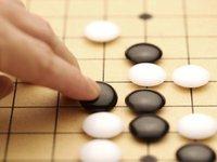 阿里巴巴牵手苏宁,一场安内攘外的资本棋局