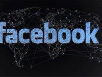 Facebook推广免费互联网项目在印度引起争议,到底是谁的尴尬?