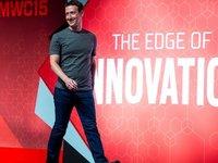 扎克伯格:没有任何公司能够永生,Facebook也不例外