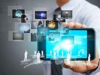智能手机行业放缓殃及上游产业链,去库存成为当务之急