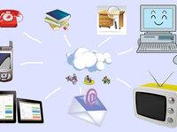 企业级云存储产品,免费从来都不是一个能打动用户的做法