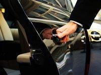 优步成都回应司机被封事件:不堪刷单重负出手反击|9月22日坏消息榜