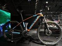 """""""纯粹骑行""""+""""一半价格"""",烈风自行车能否干掉一半市场?"""