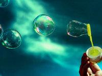 【封面故事】微商有大泡沫,但中国电商格局也因此重塑