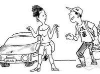 别再折腾了,上门洗车就是个伪需求!
