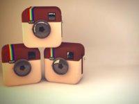 【长假晨报】因用户不满审查政策,Instagram拟推限制级版本