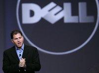 科技史上最大并购案,戴尔宣布670亿美元收购数据存储巨头EMC