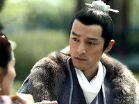 四大角度PK侯鸿亮和于正,统治荧幕3年的于正Style不再吃香?