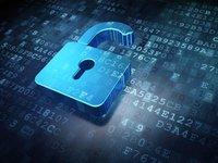 买一个密码只需55美分,网络安全真是浮云?