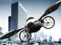 汽车行业成为国外科技公司的新乐园,忙手机的国内公司也有意跟进