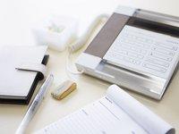 """企业级软件服务市场,会诞生下一个""""微信""""吗?"""