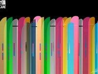 魅族第一款全金属手机是如何设计的?