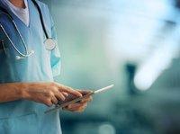 对于互联网医疗创业来说,搭上保险经纪这条船靠谱吗?