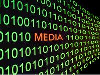 中美两国自媒体都已兴起:中国以文字为主,美国视频自媒体发展更快