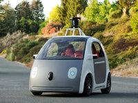 三个故事,让你知晓无人驾驶汽车诞生的神奇始末