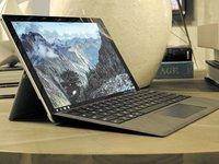 初尝甜头的Surface,如何面对微软小伙伴的情绪