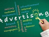 从户外到数字,广告公司资本化浪潮的15年